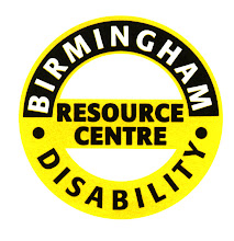 Birmingham Disability Resource Centre