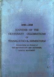 1849-1949