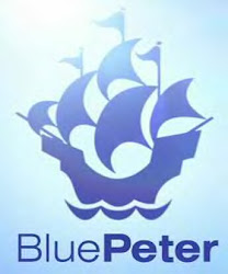 A Tribute To Blue Peter
