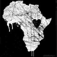 Location: Uganda