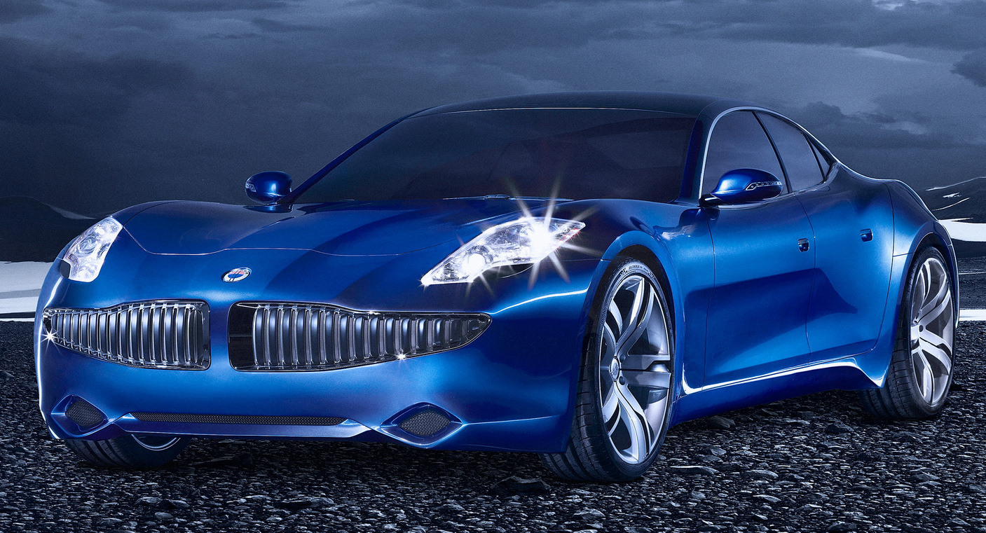 Fisker Karma Wikipedia the free encyclopedia