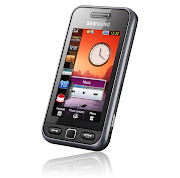 Price of Samsung Galaxy Ace Plus $256 samsung galaxy ace plus