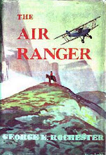 The Air Ranger