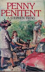 Penny Penitent (Goodchild)