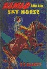 Kemlo Sky Horse