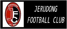 JERUDONG FC