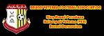Persatuan Bolasepak Veteran (VFA) Brunei Darussalam