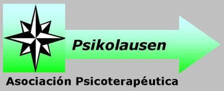 Asociación Psicoterapéutica Psikolausen