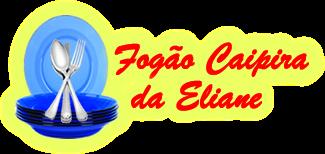 Fogão Caipira