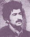 شهید سعید سلطانپور