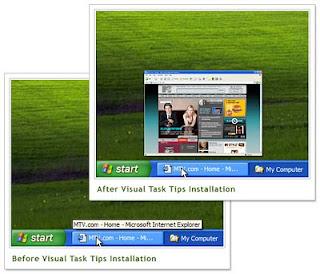 Visual Task Tips Visual-Task-Tips