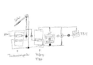 bau m herrin heizen pumpen puffern. Black Bedroom Furniture Sets. Home Design Ideas