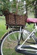 J'ADORE....andare in bicicletta.....