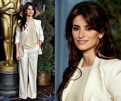 Penelope Cruz Hair, Long Hairstyle 2013, Hairstyle 2013, New Long Hairstyle 2013, Celebrity Long Romance Hairstyles 2135