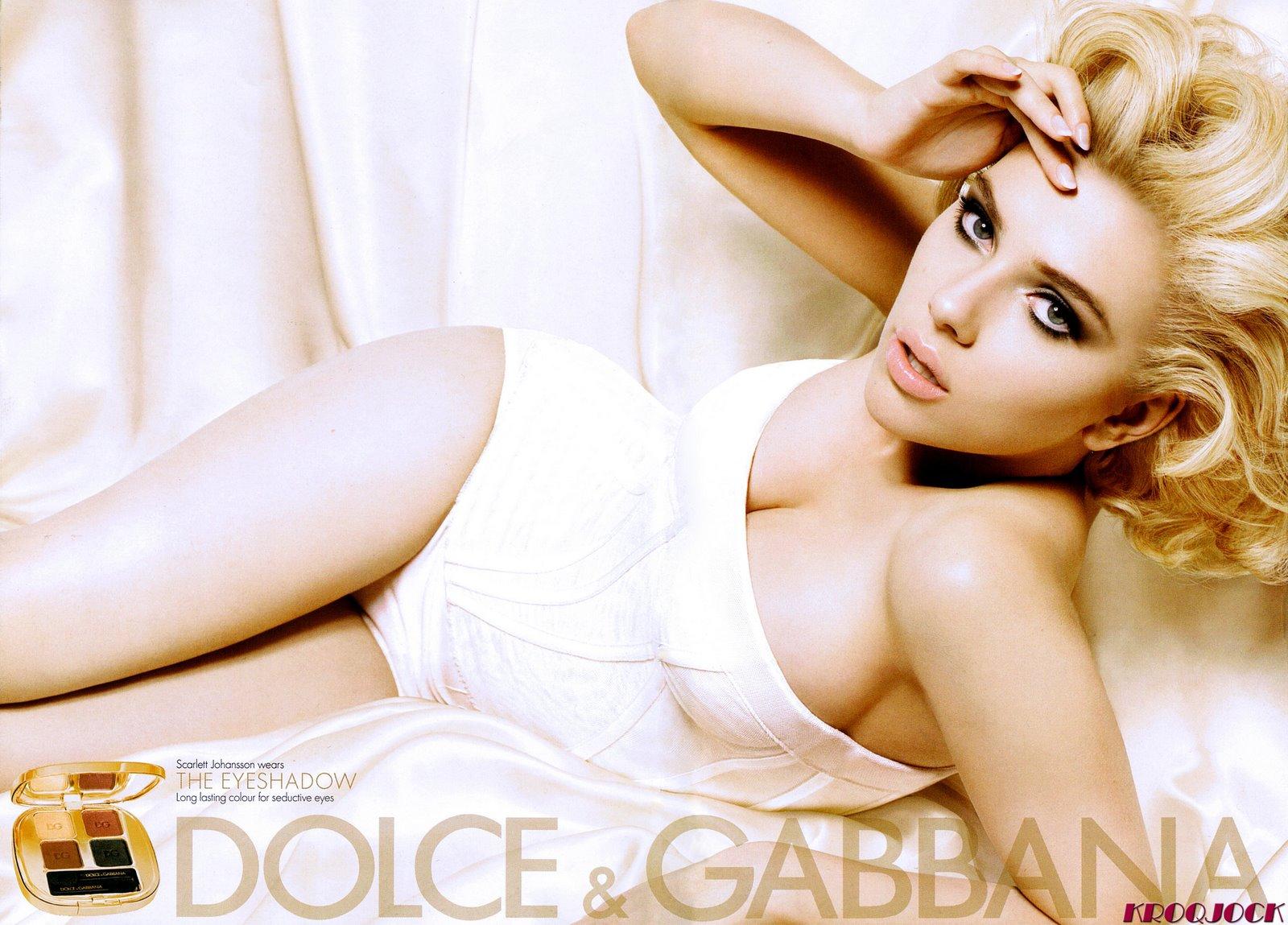 http://2.bp.blogspot.com/_vyCf6z7uw8E/Sa32EDMSueI/AAAAAAAAjoA/0918-e40E_I/s1600/42387_Scarlett_Johansson_DOLCE_GABBANA_Beauty_2009_Scanned_by_KROQJOCK_UHQ2_122_115lo.jpg
