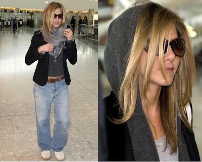 Jennifer Aniston Casual Wear. jennifer aniston style clothes