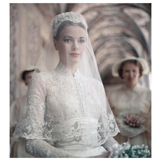 Nicole Richie Wedding Dress Photo. She said her wedding dress was
