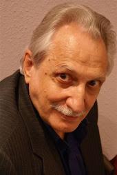 CANDIDATURA DE MIGUEL MENASSA AL PREMIO NOBEL DE LITERATURA 2010 PRESENTADA POR LA IWA