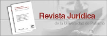 Revista Jurdica de la Universidad de Palermo