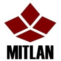 MITLAN RUGBY
