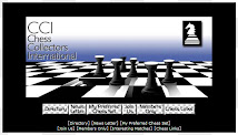 Chess Collectors International