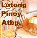 Lutong Pinoy, Atpb.