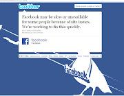 . en Twitter. Ahí empezamos a ver el valor del hashtag para agrupar temas . logo de facebook