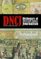 Dictionary of Nineteenth Century Journalism