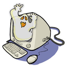[Image: ghost-in-computer.jpg]