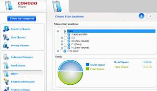 Ashampoo winoptimizer 4 download