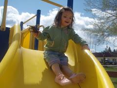 eureka playground