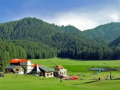 Himachal Tours