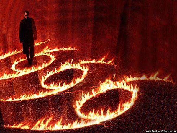 666 del fin mundo