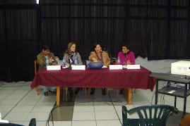 ICPNA organiza el I Encuentro de narradores orales