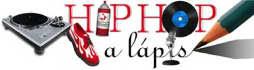 HIP HOP A LAPIS