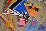 School Kits