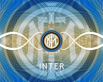 Sito dell' Inter
