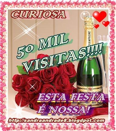 [rosas+vermelhas+e+champanhe1.jpg]