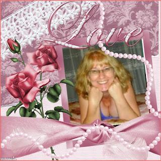http://2.bp.blogspot.com/_vzrlnu76oJw/S59hupVevMI/AAAAAAAAC5k/AbinGmJaIbo/s320/TOTOSANDRA.jpg