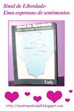 http://2.bp.blogspot.com/_vzrlnu76oJw/Si68yRIkxcI/AAAAAAAABbo/XrR-QPFnILQ/S220/Sinal+de+Liberdade.jpg