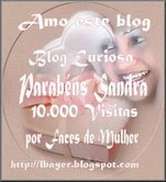 http://2.bp.blogspot.com/_vzrlnu76oJw/Sovfnamvs4I/AAAAAAAAB84/D8R4W6gUB00/s320/CURISASELO.jpeg