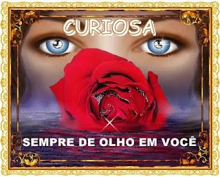 http://2.bp.blogspot.com/_vzrlnu76oJw/SroEkBGVi6I/AAAAAAAACOA/aCgEnlGnmTQ/s320/_OLHOS_LINDOS1.jpg