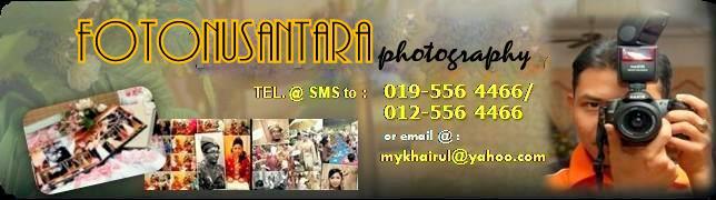 http://fotonusantara.blogspot.com/
