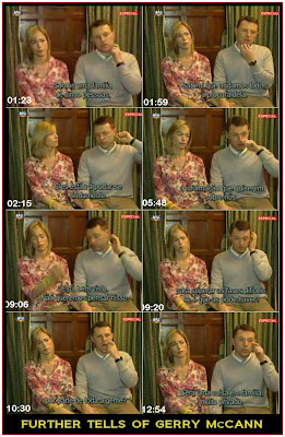 The Tells of Gerry and Kate McCann Further_tells_of_gerry_mccann_2