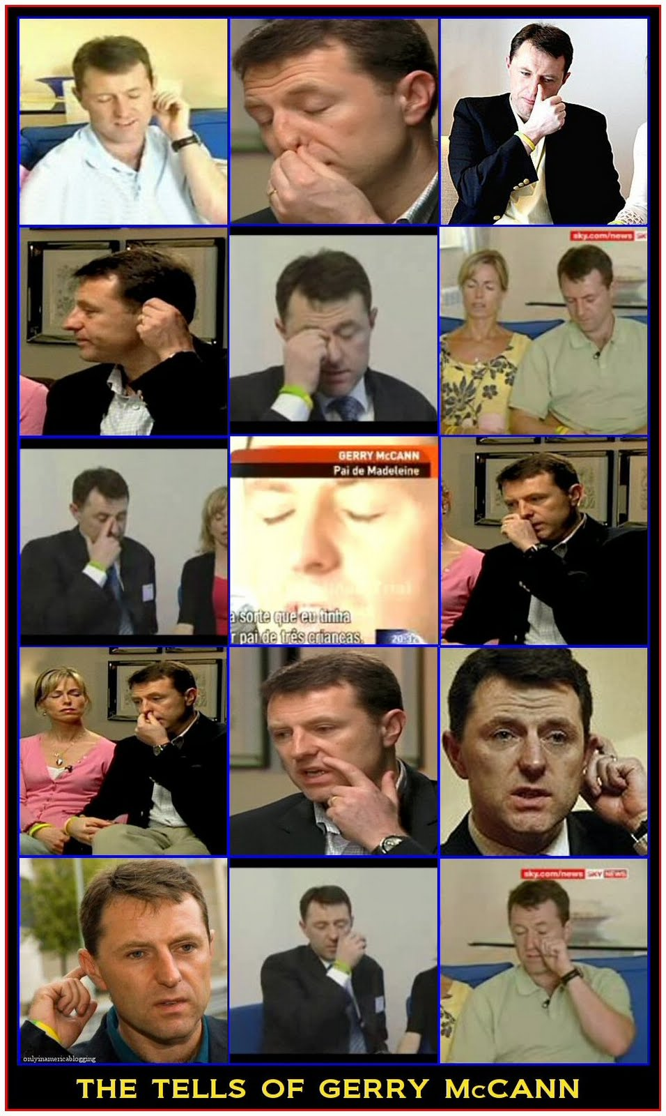 Photographs and memories  - Page 3 The_tells_of_gerry_mccann_