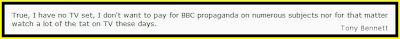 McCann Gallery closing down? Bennett_bbc_no_tv