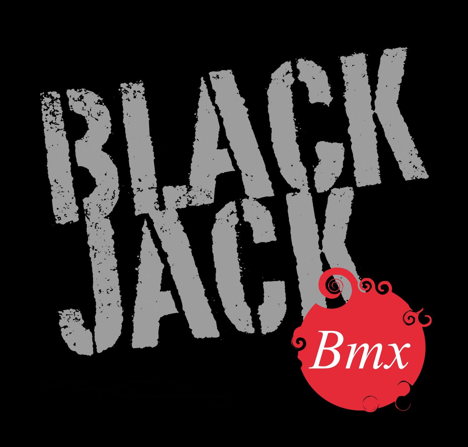 film blackjack karten zählen