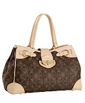 How to Spot a Fake Louis Vuitton - Click Here