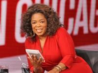 Oprah Kindle Ebook Reader Make Money Online