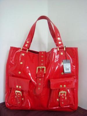 Mulberry Roxane Designer Bag